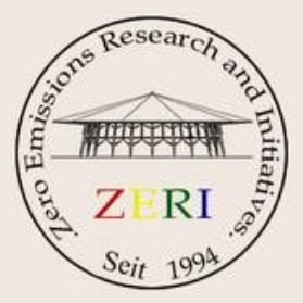 logo_zeri-germany