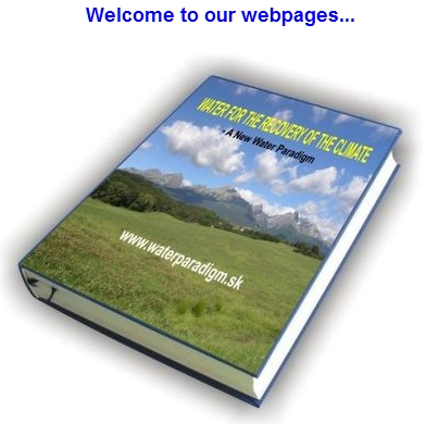 new waterparadigm book 01